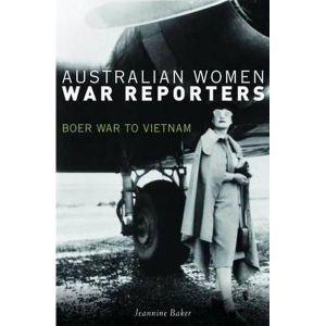australian-women-war-reporters