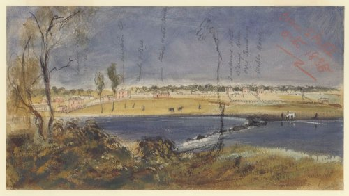 melbourne-from-the-falls-from-a-sketch-oct-1838