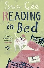 readinginbed
