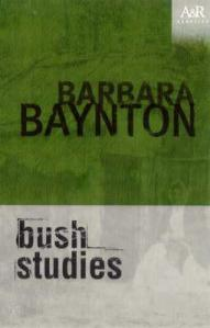 baynton