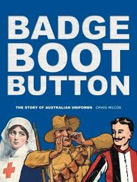 badgebootbutton