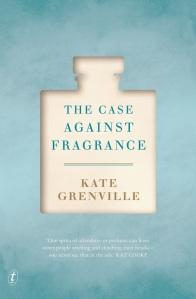 grenville_fragrance