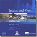 jetties-and-piers