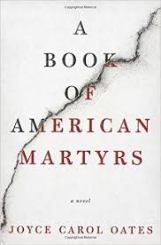 americanmartyrs