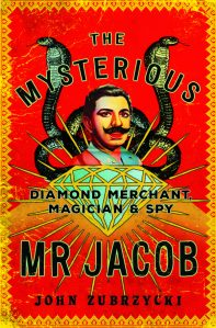 Mr-jacob_COVER-600x913