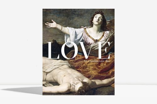 love_cover_d087b0cc-a52a-425f-8d2b-e171d3075443_1256x838