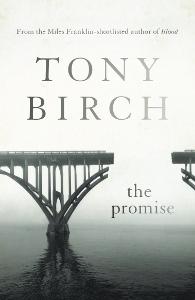 birch_promise