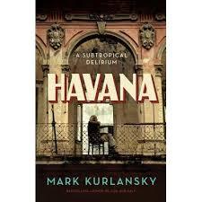 havana_kurlansky