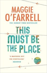 O'farrell_thismustbetheplace