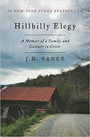 Vance_hillbillyelegy