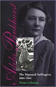 wayward_suffragette