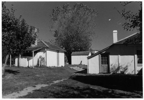 McCrae. McCrae Cottage.2