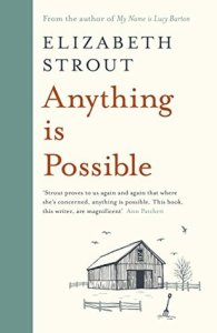 strout_anything