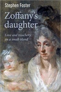 Zoffanys-Daughter