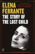 ferrante4_story of lost child