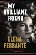 Ferrente1_Brilliantfriend