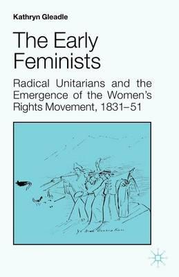 gleadle_radicalunitarians