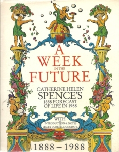 spence_weekinfuture