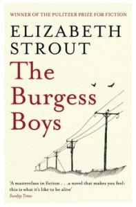 strout_burgess