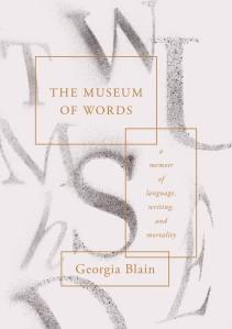 blain_museumofwords