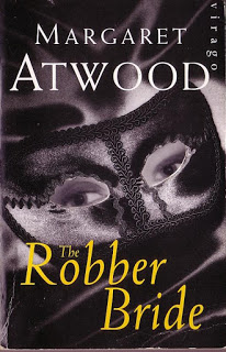 robberbride