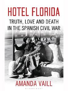 Hotel Florida by Amanda Vaill.jpg