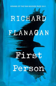 Flanagan_firstperson