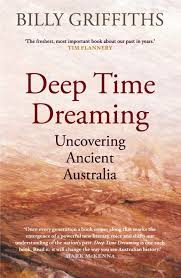 griffiths_deep_time_dreaming