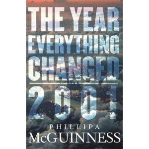 mcguiness