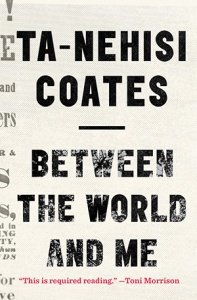 Coates_worldandme