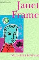 frame_buffalo