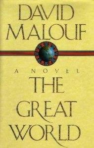 malouf_greatworld