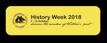 historyweek2018