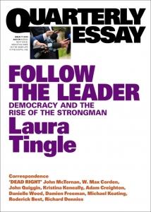 tingle_follow_the_leader