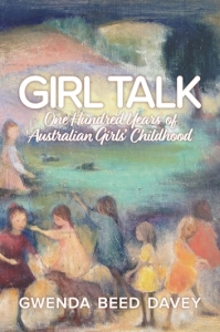 girl_talk