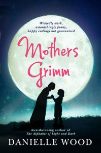 wood_mothersgrimm