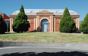 bendigo_art_gallery_2012