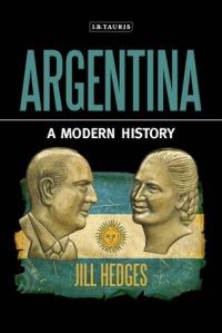 Hedges_Argentina