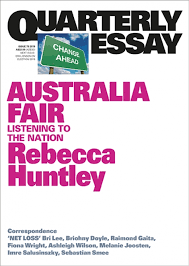 huntley_australiafair