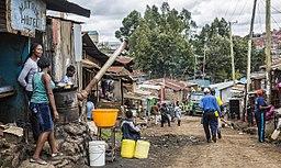 256px-Kibera_slum_Nairobi_Kenya_01