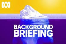 background_briefing