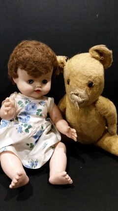 Debbie_and_Teddy