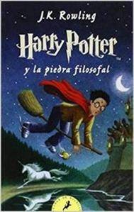 HarryPotter1_spanish