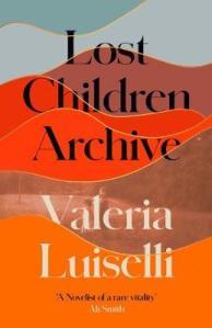 Lost+Children+Archive