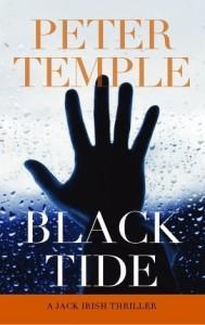 Temple_BlackTide