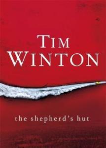 winton_shepherdshut