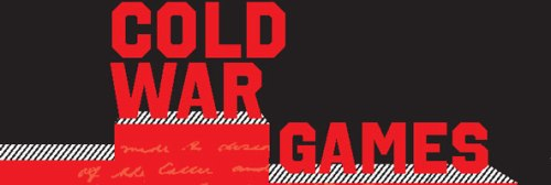 cold-war-games-2