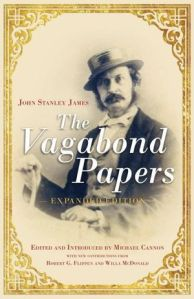 the-vagabond-papers