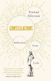 Gleeson_constellations