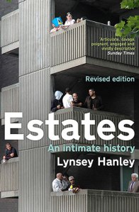 hanley_estates